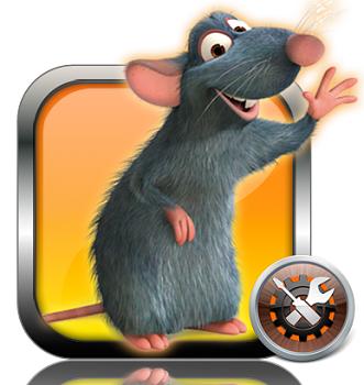 Cydia Tweak: Restore Your iOS Device And Keep Its Jailbreak With iLEX RAT