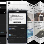 newscover for iPad 5