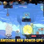 Angry Birds Star Wars HD 3