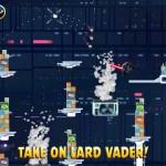 Angry Birds Star Wars HD 4