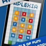 Aplexia 1