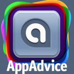 AppAdvice WWDC 2013 Other