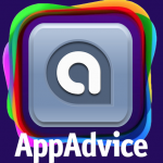 AppAdvice WWDC 2013 Purple