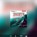 Audiobooks for iPad 2