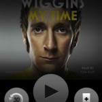 Audiobooks from Audible for iPhone 2