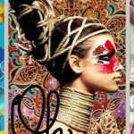 Bazaart for iPhone 5