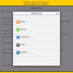Byword for iPad 4
