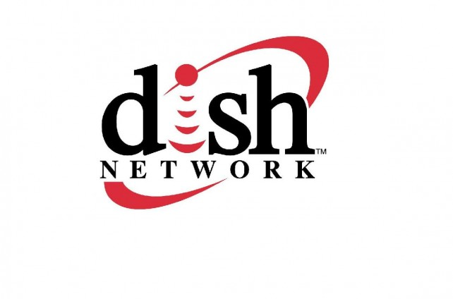DISH Networks Is Offering New Customers A Free iPad With A 24 Month Commitment