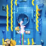 Despicable Me- Minion Rush for iPad 3
