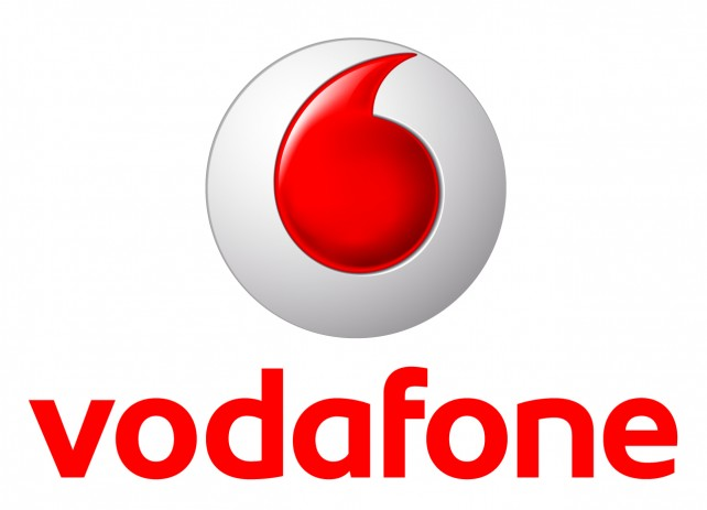 Vodafone To Launch UK's Second 4G LTE Network This Summer