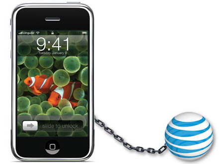 AT&T Follows Verizon, Makes Disappointing Changes To Its Upgrade Policy