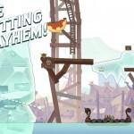 Icebreaker- A Viking Voyage HD 2