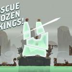 Icebreaker- A Viking Voyage HD 3