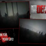 Into The Dead for iPad 3