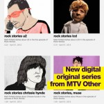 MTV for iPad 4