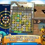 Puzzle Pirates 3