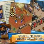 Puzzle Pirates 4