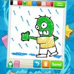 ScribbleMix for iPad 4