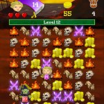 Scurvy Scallywags for iPad 3