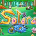 Solara for iPad 5