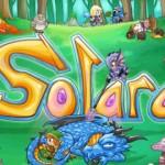 Solara for iPhone 5