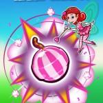 Sugar Rush for iPad 3