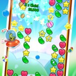 Sugar Rush for iPhone 1