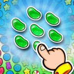 Sugar Rush for iPhone 2