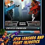 Supreme Heroes for iPad 3