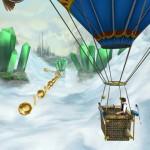 Temple Run- Oz for iPad 5