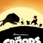 The Croods for iPhone 1