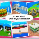 Toca Builders for iPad 5
