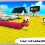 Toca Builders for iPhone 1