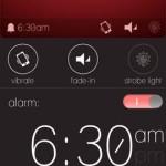 Wake N Shake Alarm Clock 4