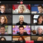 Watch Food Network for iPad 4