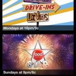 Watch Food Network for iPhone 3