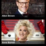 Watch Food Network for iPhone 4