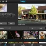 Watch Travel Channel for iPad 2