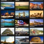 Watch Travel Channel for iPad 3