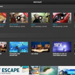 Watch Travel Channel for iPad 4