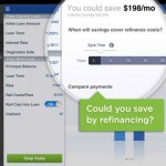 Zillow for iPad 4