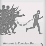 Zombies, Run! 5k Training 2