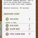 Zombies, Run! 5k Training 4