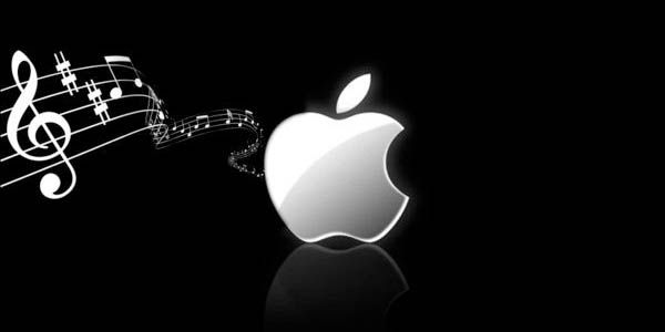 Apple's 'iRadio' Service Set To Debut Monday
