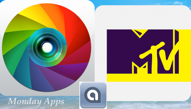 Monday App Updates: Great Apps That Just Got Better For June 17, 2013