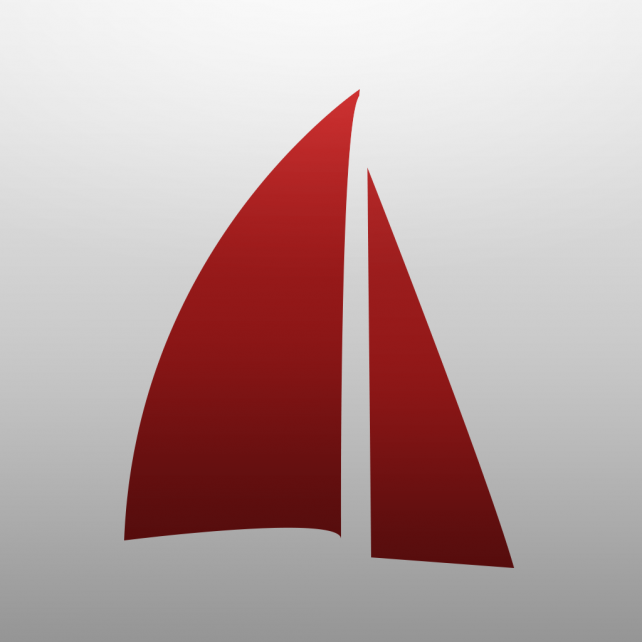 Mail Pilot For Mac Beta Now Available