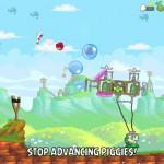 Angry Birds HD 3
