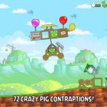Angry Birds HD 5