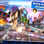 Baseball Slam for iPhone 1