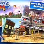 Baseball Slam for iPhone 2